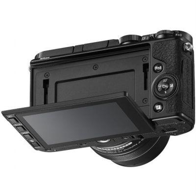 ���������� ����������� Nikon 1 V3 ������ VVA231K001