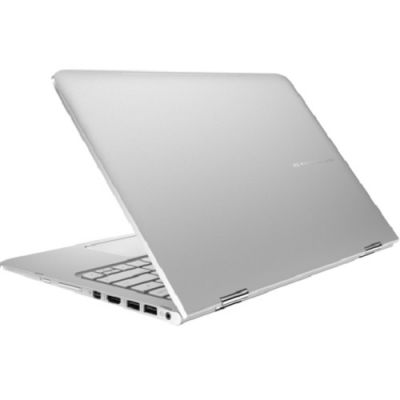 ������� HP Spectre 13x360 13-4105ur X5B59EA