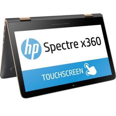 Ноутбук HP Spectre 13x360 13-4106ur X5B60EA