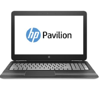 Ноутбук HP Pavilion 15-bc005ur (Gaming) X7J02EA