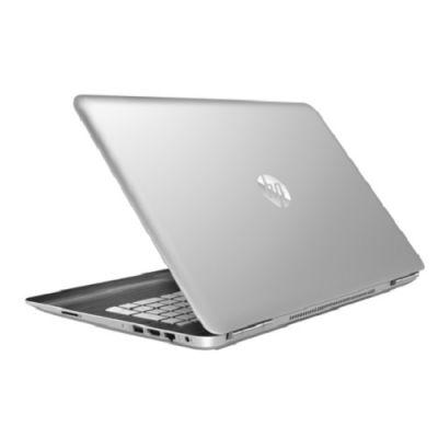 Ноутбук HP Pavilion 15-bc002ur (Gaming) X3L23EA
