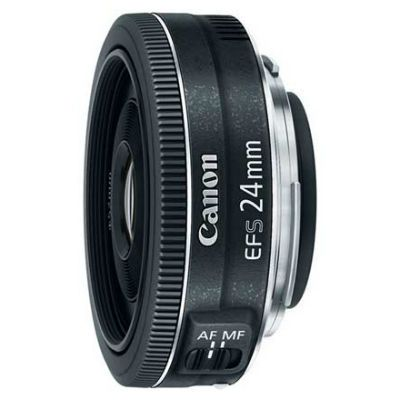 �������� ��� ������������ Canon EF-S STM 24�� f/2.8 9522B005