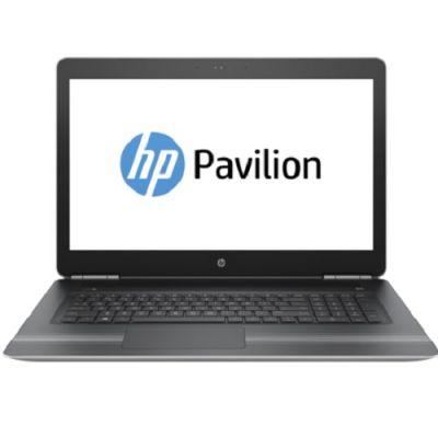 Ноутбук HP Pavilion 17-ab001ur (Gaming) W7T31EA