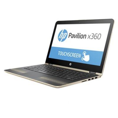 Ноутбук HP Pavilion 13x360 13-u000ur F0G58EA