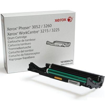 ��������� �������� Xerox ����-�������� (10K) Phaser 3052/3260/ WC 3215/3225 (101R00474)