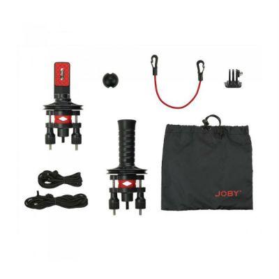 JOBY ���������-������ Action Jib Kit (������/�������)