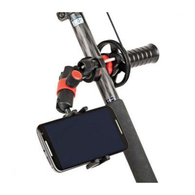 JOBY ���������-������ Action Jib Kit & Pole Pack (������/�������)