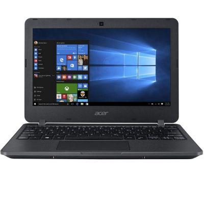 Ноутбук Acer TravelMate TMB117-M-C6SP NX.VCGER.005