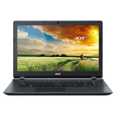 Ноутбук Acer Aspire ES1-522-40A0 NX.G2LER.006