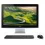 Моноблок Acer Aspire Z3-705 DQ.B3RMC.005