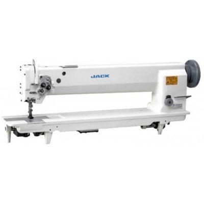 Швейная машина Juck JK-60698-2