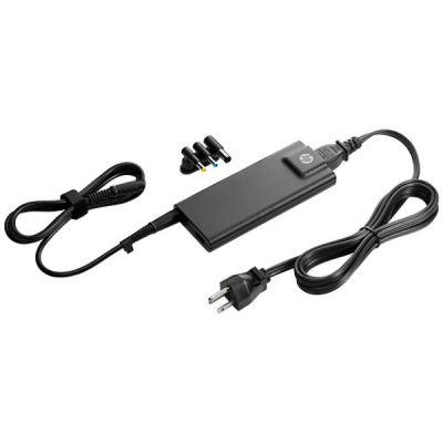 ������� ������� HP 65W Slim AC Adapter (H6Y82AA)