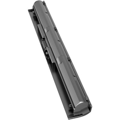 Аккумулятор HP KI04 4-cell, N2L84AA