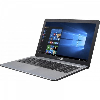 Ноутбук ASUS VivoBook X540SC 90NB0B21-M00590