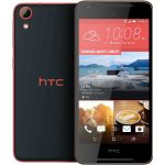 Смартфон HTC Desire 628 Sunset Blue 99HAKA023-00
