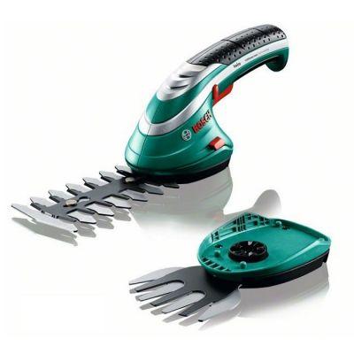 Bosch Кусторез/ножницы для травы ISIO III 0600833102