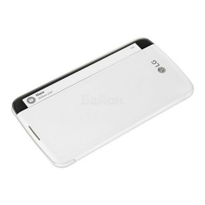 ����� LG ����-���� ��� LG K10/K10 LTE CFV-150 ����� (LG CFV-150.AGRAWH)