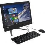 �������� Lenovo IdeaCentre 300-22ISU Monitor stand F0BX00K5RK