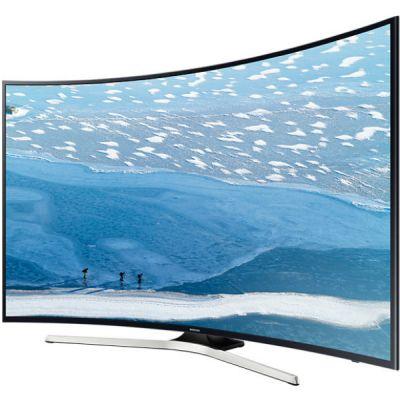 ��������� Samsung 4K UHD UE55KU6300UX