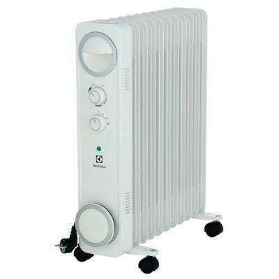 �������� Electrolux EOH/M-6221 ����� ��-1072524