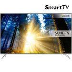 Телевизор Samsung 4K UHD UE60KS7000UX