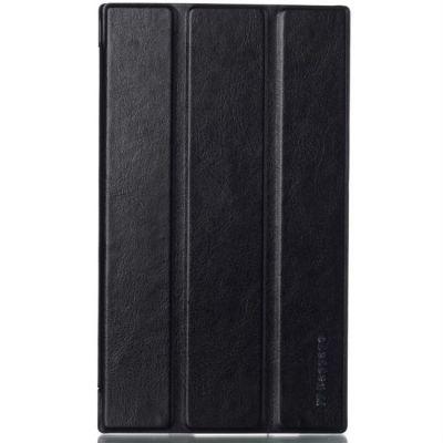 Чехол IT Baggage для планшета Lenovo IdeaTab 2 A7-30 ITLNA7302-1