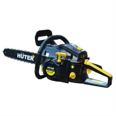 ��������� Huter BS-45M