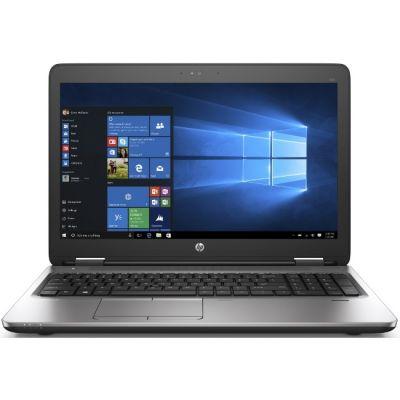 Ноутбук HP ProBook 650 G2 Y3B18EA
