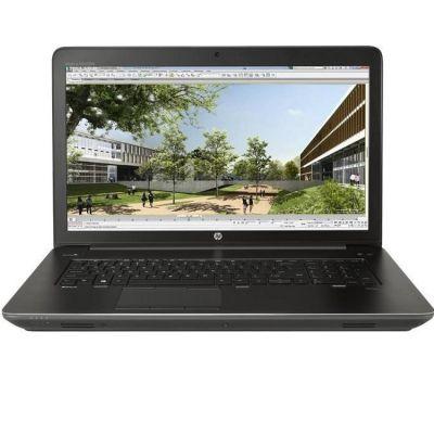 ������� HP Zbook 17 G3 T7V67EA