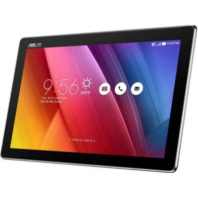 Планшет ASUS ZenPad 10 Z300M-6A056A 16Gb Черный 90NP00C1-M01660