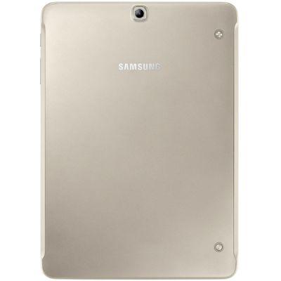 Планшет Samsung Galaxy Tab S2 8.0 SM-T719 LTE 32Gb Gold SM-T719NZDESER