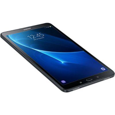 ������� Samsung Galaxy Tab A 10.1 SM-T580 16Gb ������ SM-T580NZKASER