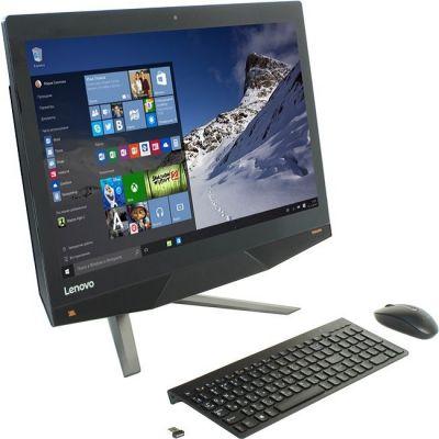 Моноблок Lenovo IdeaCentre AIO 700-24ISH Monitor stand F0BE00E6RK