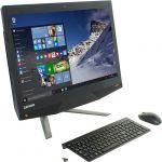 �������� Lenovo IdeaCentre AIO 700-24ISH Monitor stand F0BE00E6RK