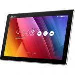 ������� ASUS ZenPad 10 Z300CNL 32Gb ������ 90NP01T4-M02280