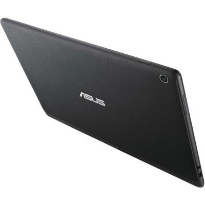 Планшет ASUS ZenPad 10 Z300CNL 32Gb Черный 90NP01T4-M02280