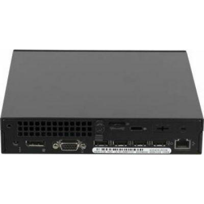 Настольный компьютер Dell OptiPlex 3020 Micro 3020-0434