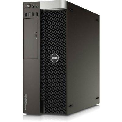 ������� ������� Dell Precision T5810 MT 203-58534