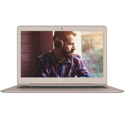 Ультрабук ASUS Zenbook UX330UA-FC004T ROSE Gold 90NB0CW2-M01970
