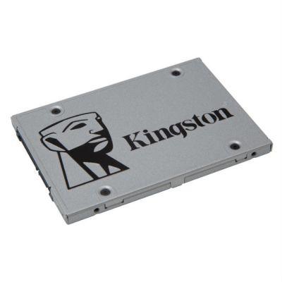 Жесткий диск Kingston SUV400S37/240G