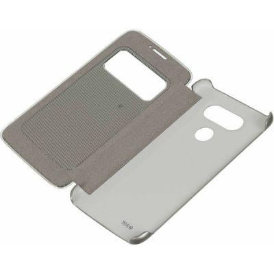 ����� LG ����-���� ��� LG G5/G5 SE CFV-160 ����� CFV-160.AGRATB