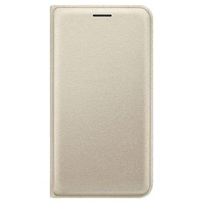 Samsung �����-����������� ��� Samsung Galaxy S6 Edge Plus EP-TG928 ���������� EP-TG928BFRGRU