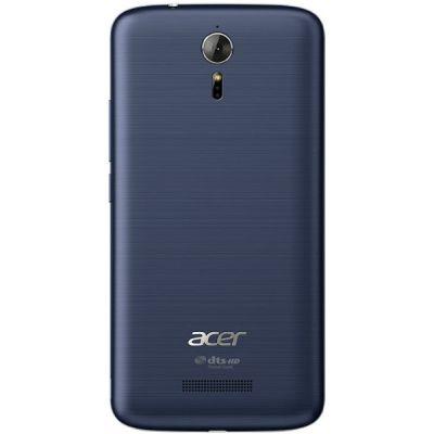 �������� Acer Liquid Zest Plus Z628 �����- ����� HM.HVNEU.002