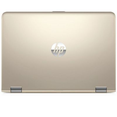 Ноутбук HP Pavilion 13x360 13-u002ur W7R60EA