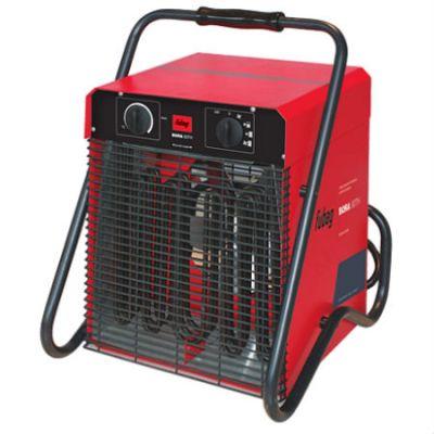 Fubag Воздухонагреватель электрический BORA 90 TH