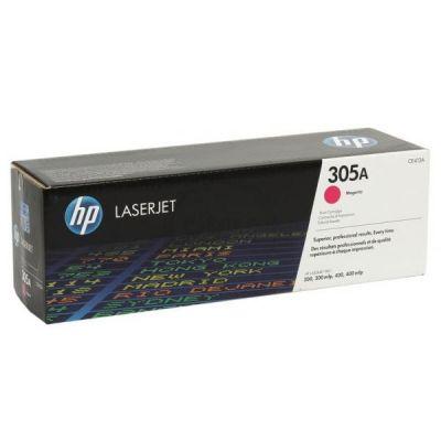 ��������� �������� HP ��413� (305�)