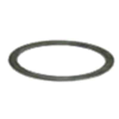 """Thermowatt Прокладка- каучук; круглое сечение (для Тэнов с резьбой G1¼"""")"""