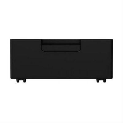 Konica Minolta ����� DK-514 C227/C287 (9967004600)