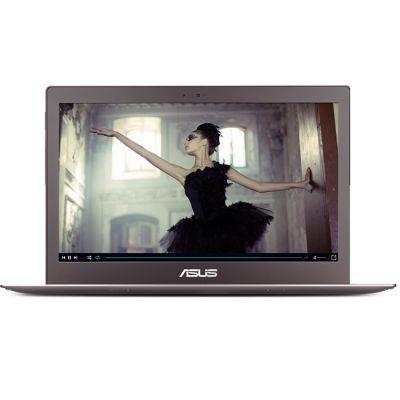 Ультрабук ASUS ZenBook UX303Ua 90NB08V3-M07040
