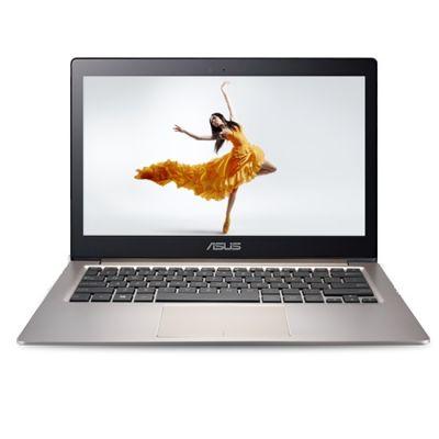 Ультрабук ASUS ZenBook UX303Ua 90NB08V1-M04150